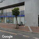みずほ銀行 松山支店