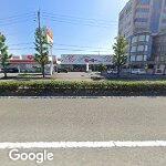 セーラー松山店