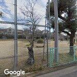 正円寺公園
