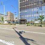 (株)松山生協本社 本店