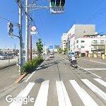 タイムズカーレンタル松山駅前店