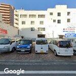 セブン-イレブン松山大手町店