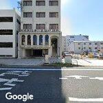 松山ヒルズJR駅前店