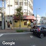 松山大手郵便局