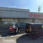 愛媛銀行 味生支店