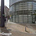 愛媛銀行大街道支店