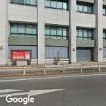 愛媛銀行本店