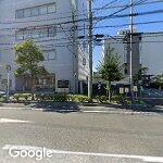 愛媛銀行 松山駅前支店