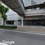 ゆうちょ銀行 松山支店 フジグラン松山内出張所