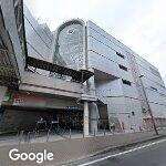 フジフジグラン松山コスメ店
