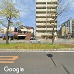 DCMダイキ城北店