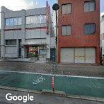 愛媛銀行本町支店