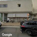 伊予銀行道後支店