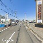 コメダ珈琲店 松山山西店