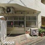 愛媛銀行道後支店