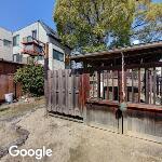 道後稲荷神社