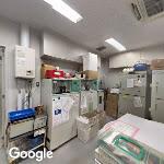 ゆうちょ銀行 松山支店 松山大学内出張所