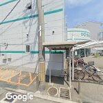 伊予銀行城北支店
