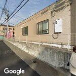 松山衣山町郵便局