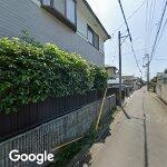 伊予銀行緑台支店