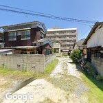 松山市立湯築小学校