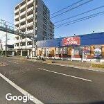 ラ・ムー松山中央店