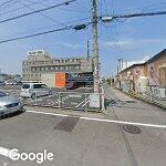 松山第一病院