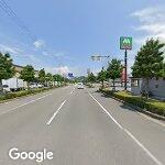 モスバーガー 松山三津店