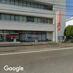 愛媛銀行 松山中央市場出張所