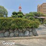 (株)マルヨシセンター 山越店