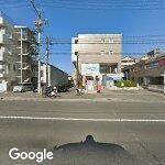 松山山越郵便局