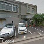 三津浜図書館