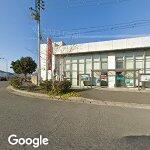 愛媛銀行 三津浜支店 松山水産市場出張所