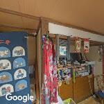 松山三津郵便局
