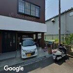 ゆうちょ銀行 松山支店 フジ姫原店内出張所