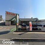 セブンスター 東長戸店