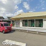 松山伊台郵便局