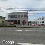 愛媛銀行 鴨川支店