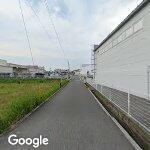 エディオン松山平田店