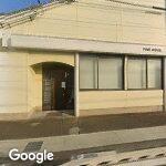 柳原郵便局