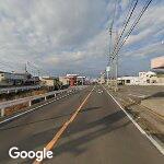 GEO松山北条店