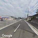 DCMダイキ(株) DCMダイキ北条店