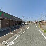 ゆうちょ銀行 松山支店 フジ・ZY北条店前出張所