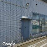伊予銀行北条支店