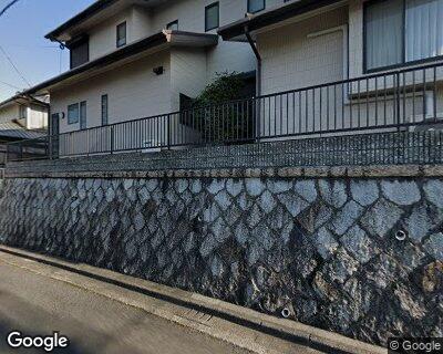 松山市光洋台