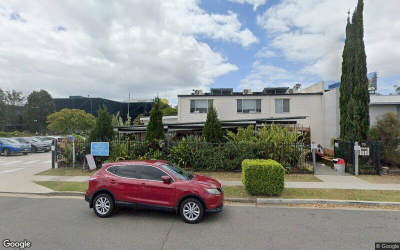 80 Old Toombul Road Northgate Qld 4013