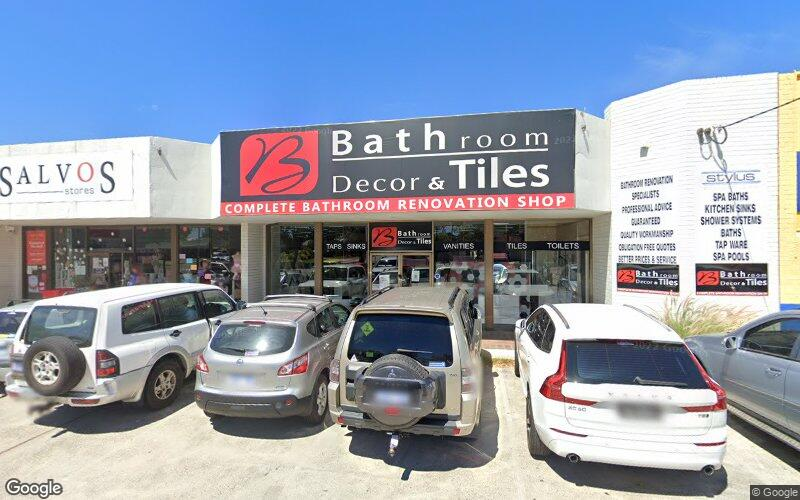 165 High Road, Willetton, WA 6155 Sale & Rental History - Property 360