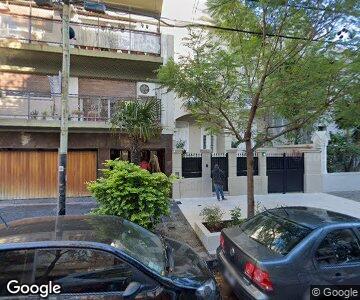 El Mapa estatico de Google Street view, no se cargó correctamente. Haga click o presione para ver el mapa interactivo.