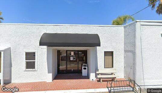 Ocean Medical Family Care Redondo Beach Ca