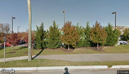 patient first book online urgent care in odenton md 21113 solv